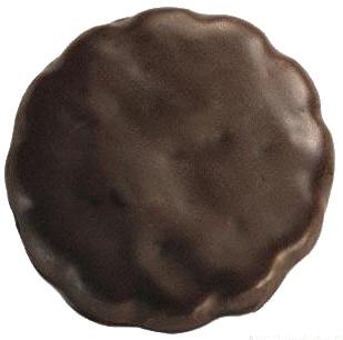 Girl_scounts_thin_mint_cookies