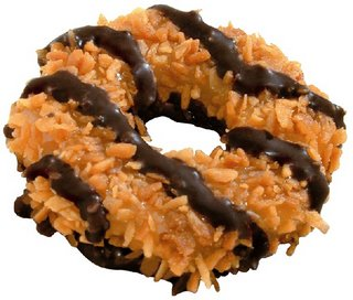 Girl_scout_cookie_samoa